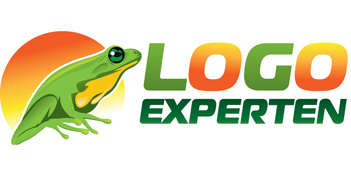 LogoExperten