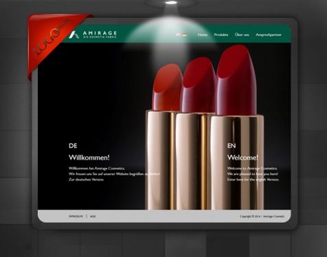 Kosmetik Hersteller