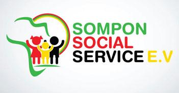 Soziale Einrichtung