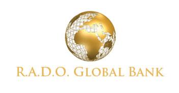 Finanzdienstleister Logo
